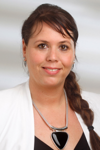 Claudia Lirk