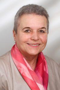 Doris Huttmann
