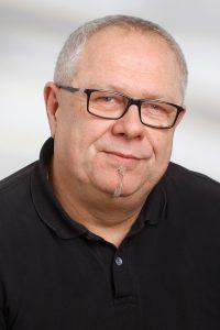 Ralf Böff