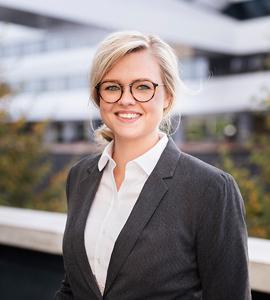 Corinna Kleemann